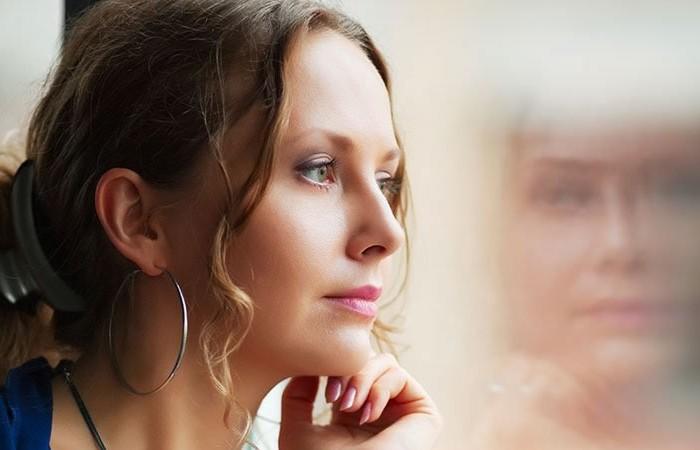 Reprendre avec son ex ou pas