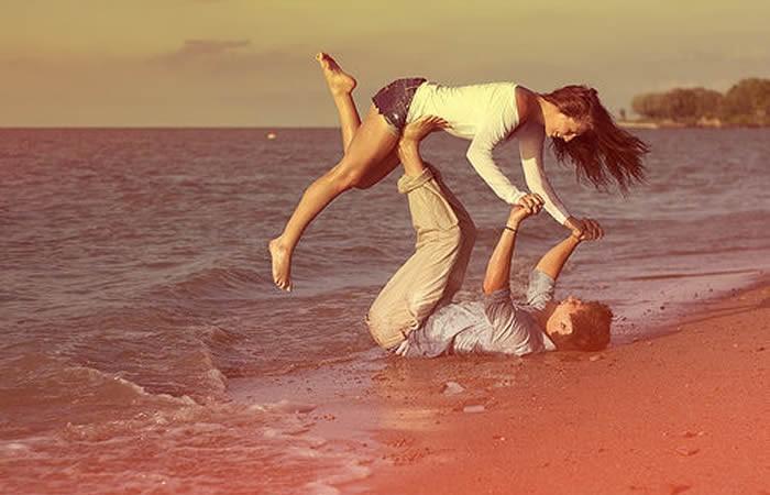 Voyance de l'amour en couple ou célibataire