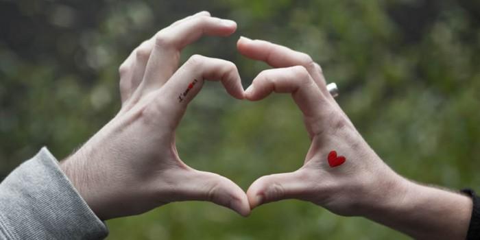 Voyance amour gratuite et sérieuse