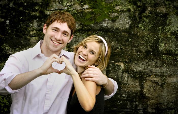 Voyance amour gratuite pour couple
