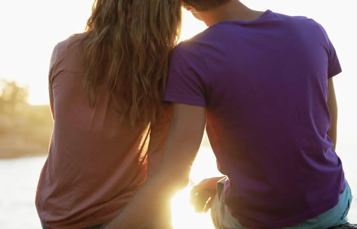 Voyance gratuite couple