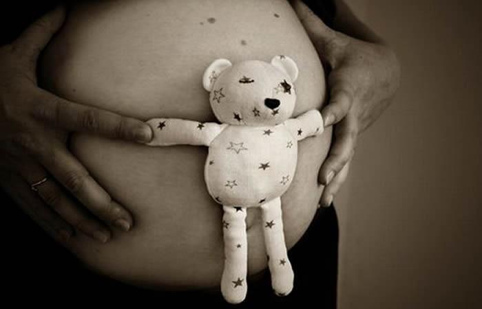 Voyance grossesse sérieuse