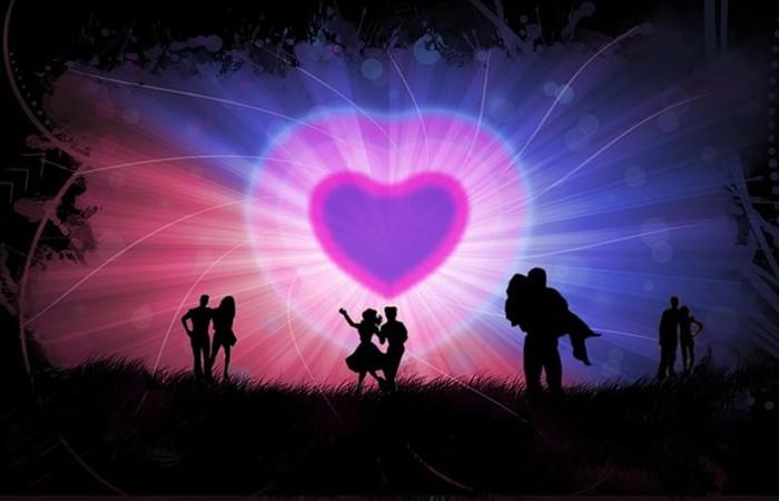 astrologie gratuite et son impact en amour