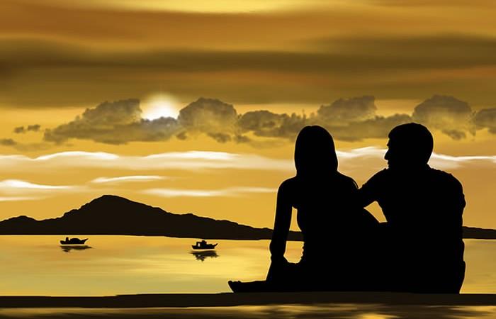 compatibilite amoureuse avec signe astrologique