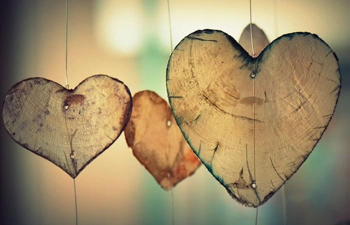rituel gratuit et sérieux pour développer l'amour