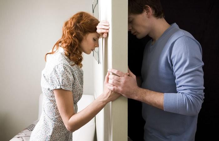 Tirage de tarot pour sauver son couple