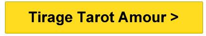 tirage tarot amour
