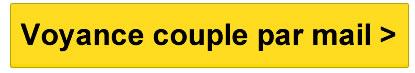 voyance  couple gratuite par mail
