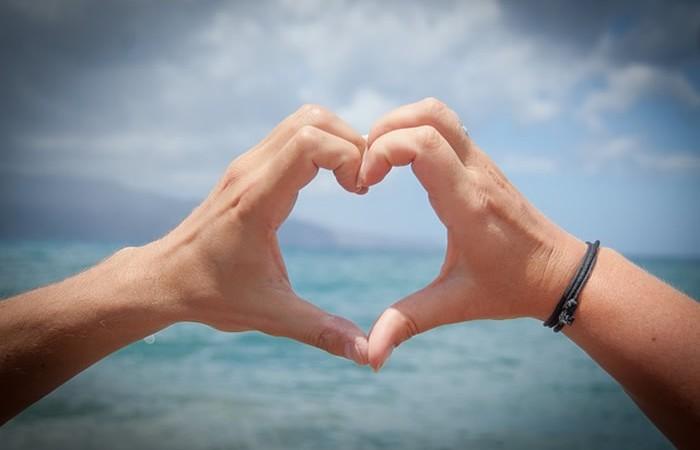 Voyance vie amoureuse intégrale