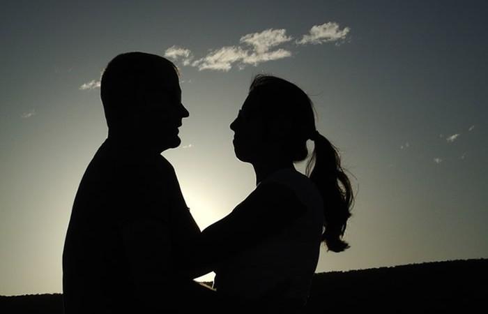 Tarot adultere gratuit à t'il rencontré quelqu'un d'autre