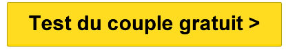 Test couple gratuit