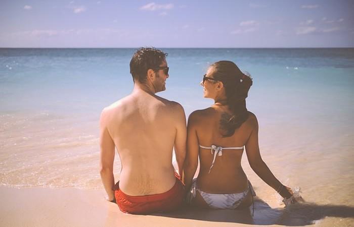 Test gratuit pour couple avec le tarot
