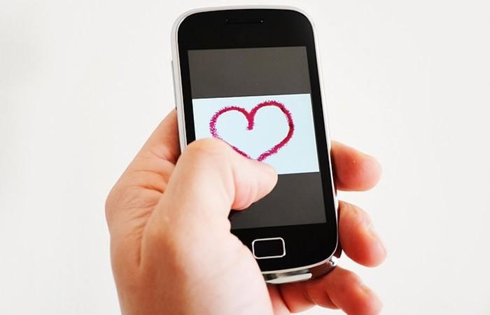Voyance amour par téléphone avec un voyant sérieux