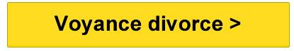 Voyance divorce