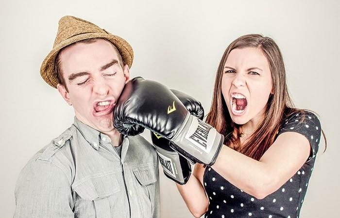 Voyance dispute et conflit pour tout régler