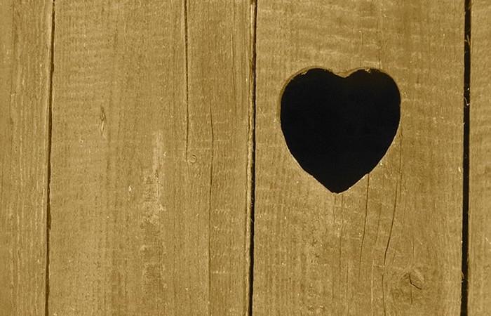 astrologie amour l'impact sur votre vie amoureuse