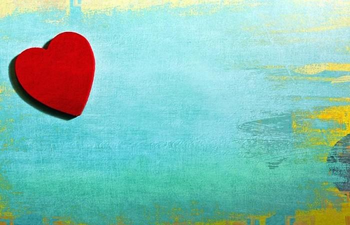 Contacter un médium pour une voyance amour