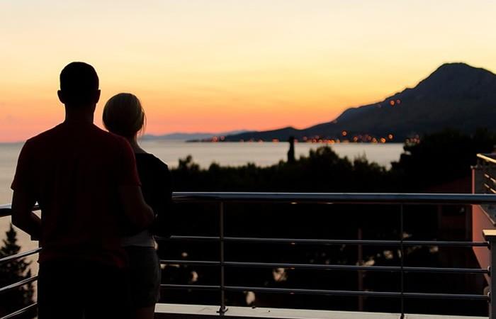 Tirage de tarot gratuit vie de couple