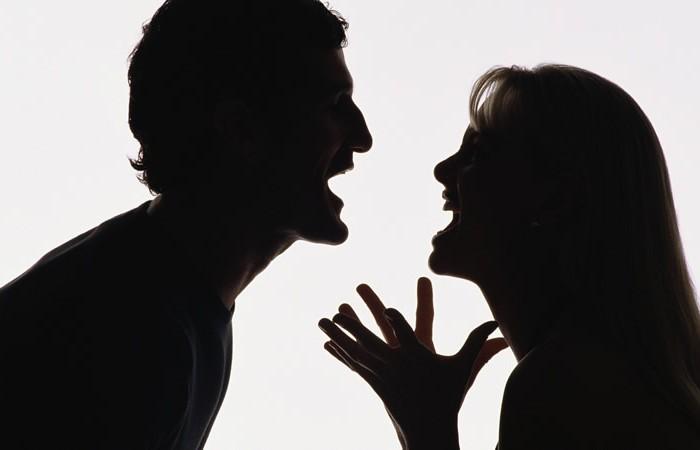 voyante sérieuse pour parler de vos problèmes amoureux