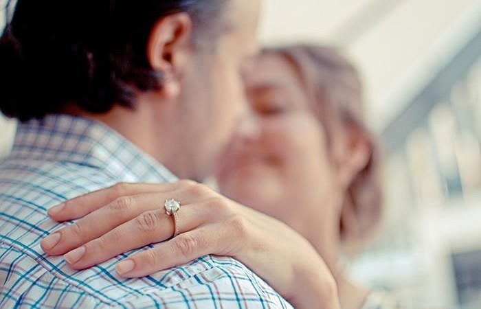 comment rencontrer quelqu'un de sérieux ? avenir sentimental gratuit