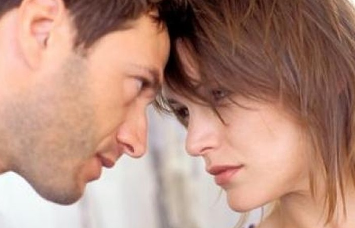 couple en crise risque de séparation