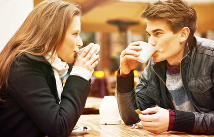 gérer le retour de son ex-copain avec une voyante