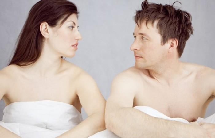 manque de libido tarot sexualité epanouie