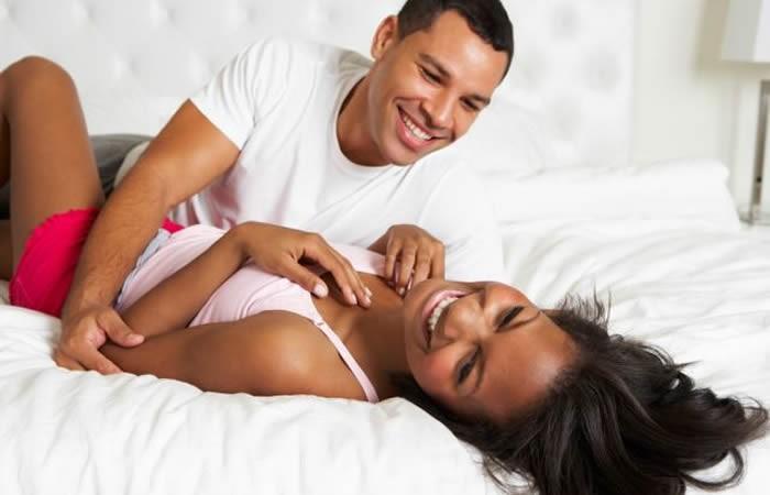 quel est le degré d'intimité dans votre couple