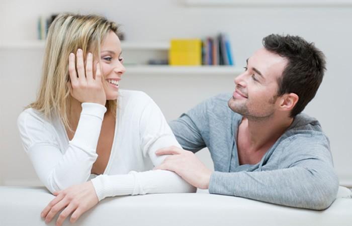 Savez vous être à l'écoute de votre conjoint