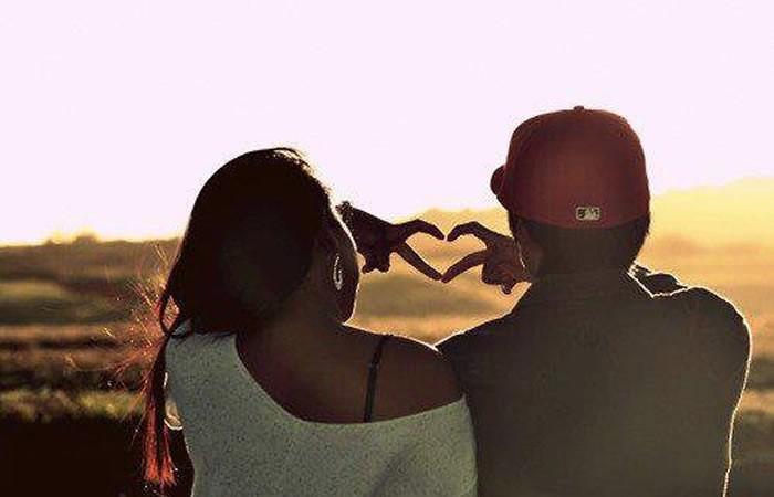 tarot echec amoureux pour retrouver l'amour