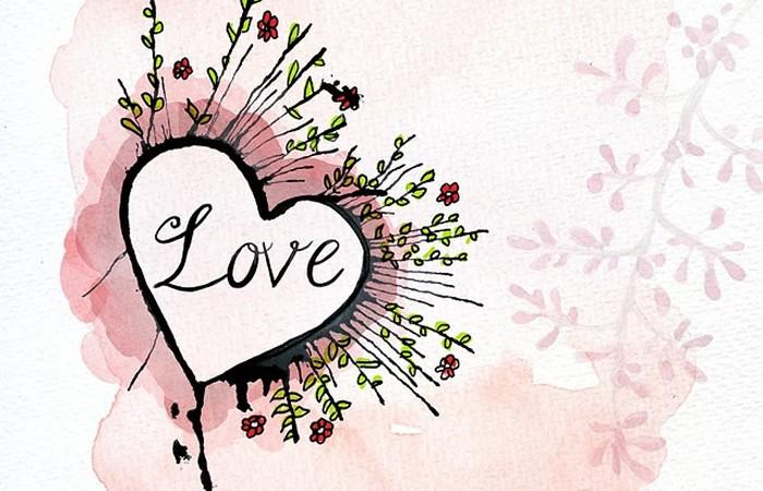 test amour gratuit avec tirage du tarot