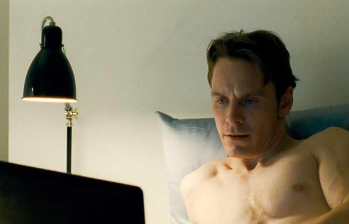 est-ce que mon homme regarde du porno en cachette