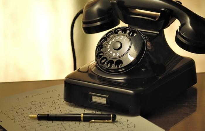 voyance du couple par téléphone sans attente