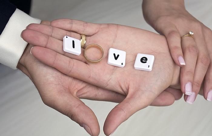Divination gratuite en amour avec un voyant