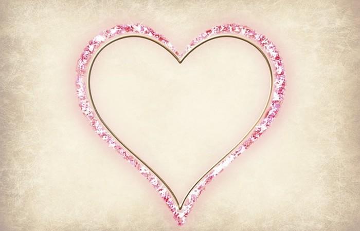 tarot amour faite le point sur votre relation