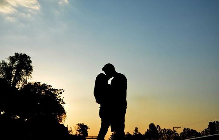 Divination complété pour réussir en couple