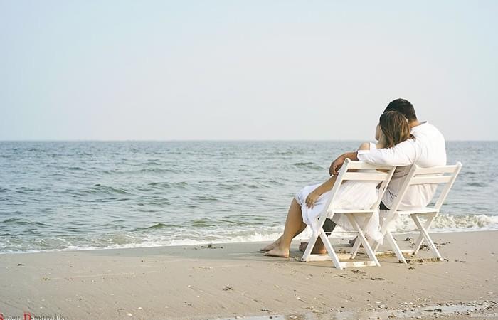 Voyance couple gratuite pour savoir comment va évoluer votre relation