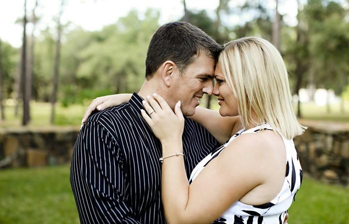 Comment faire pour retomber amoureuse de son mari