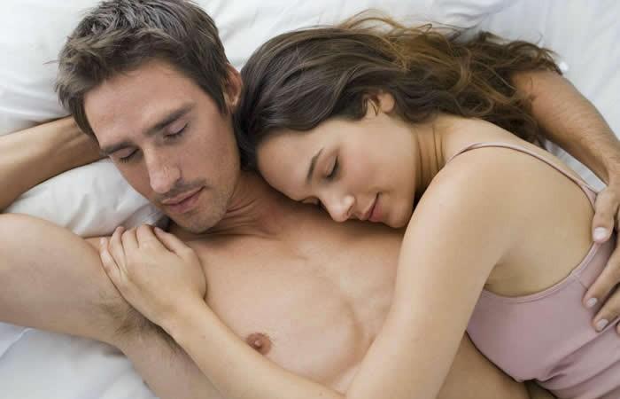 Comment me décoincer dans mes relations sexuelles