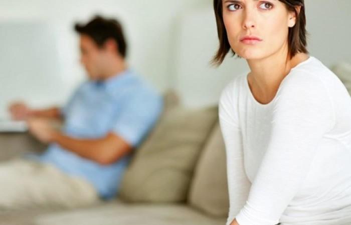 Comment raviver la flamme dans un couple