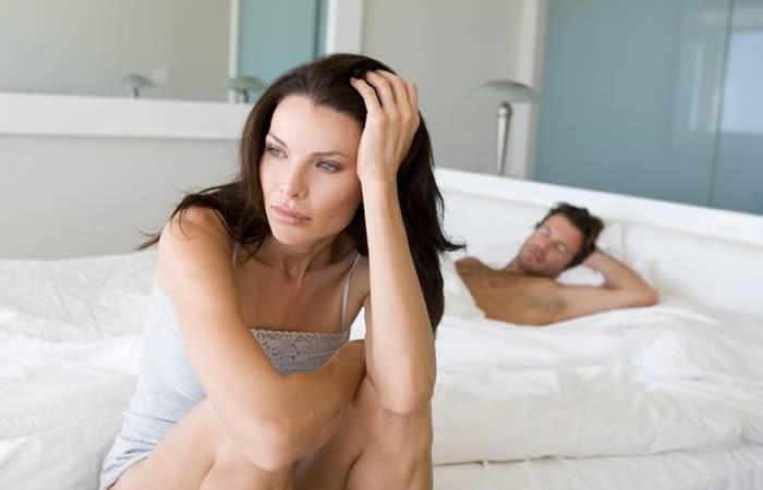 prendre des décisions dans son couple