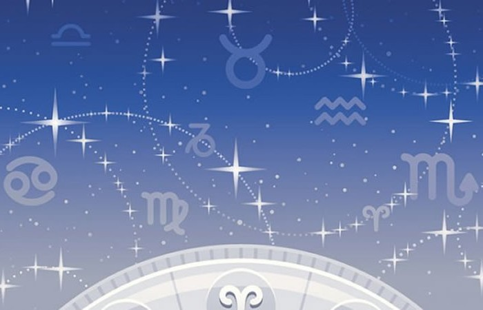 Réaliser le thème astrologique de son partenaire