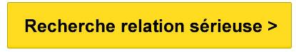 recherche relation sérieuse
