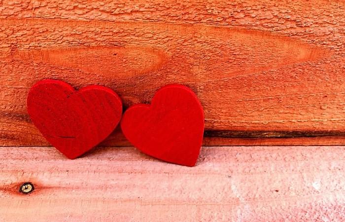 site de rencontre entièrement gratuit les site de rencontre amoureux gratuit