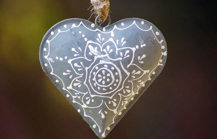 Tirage de l'oracle de l'amour réponse fiable
