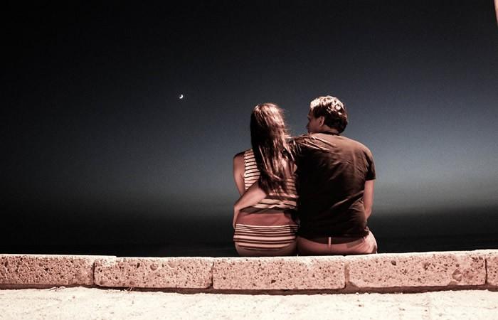 Un voyant pur vous aide dans votre couple