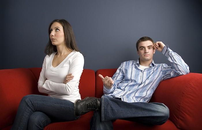 Vie de couple difficile solution avec le tarot