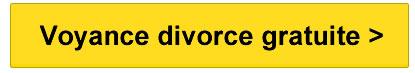 Voyance divorce gratuite