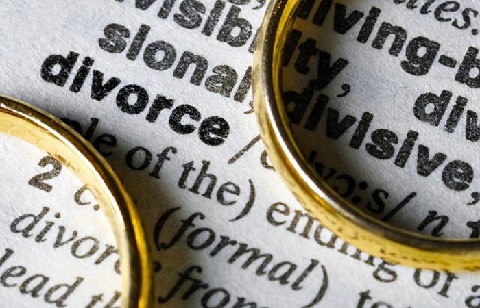 Voyance divorce surmonter cette épreuve rapidement