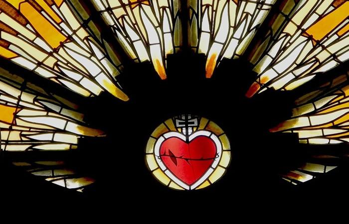 Voyance privé avec un voyant du coeur